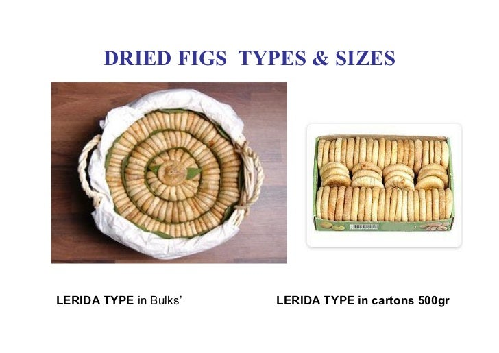 Samrioglu dried fruits  types, sizes, packages and varieties Slide 3