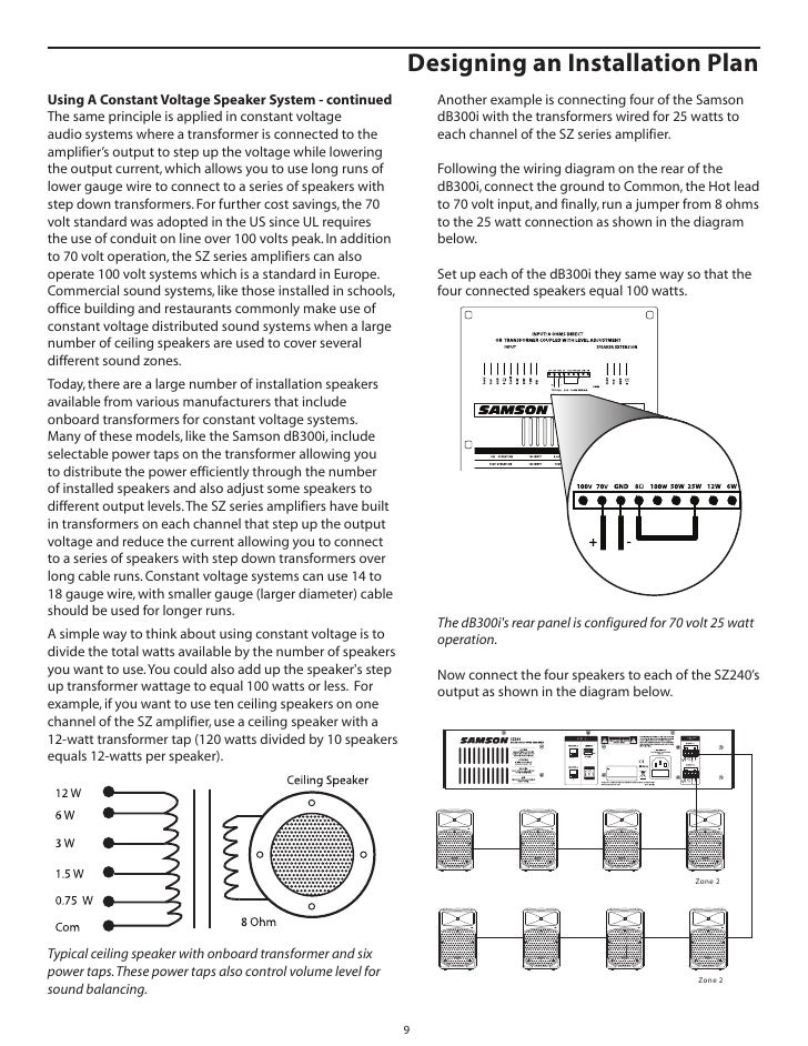 Samson Sz240480 on 12 volt switch wiring diagram, speakers in parallel diagram, home theater wiring diagram, 4 channel amp wiring diagram, 8n 12 volt wiring diagram, 24v trolling motor wiring diagram, speaker box diagram, car speaker diagram, loudspeaker diagram, advance ballast wiring diagram, speaker circuit diagram, 12 volt camper wiring diagram, 7.1 setup diagram, pc power supply wiring diagram, computer wiring diagram, car audio capacitor wiring diagram, speaker crossover diagram, stereo equalizer hook up diagram, basic speaker diagram, car stereo color wiring diagram,