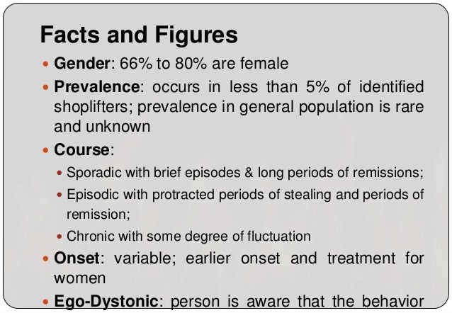 eating disorders and impulse control disorders 2018-5-16 impulse-control disorders not  disorders, diagnostic and statistical manual of mental disorders diagnostic and statistical manual of mental disorders.