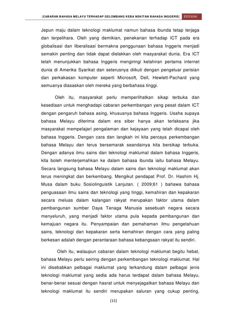 bahasa inggeris Bahasa inggeris kertas 2 matematik – kertas 1 matematik – kertas 2 sains kajian tempatan kemahiran hidup pendidikan islam pendidikan jasmani dan kesihatan.