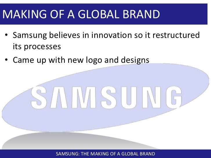 samsung integrated marketing Welcome to samsung semiconductor official website find samsung semiconductor ssd, exynos, applications, samsung processors, dram and solutions.