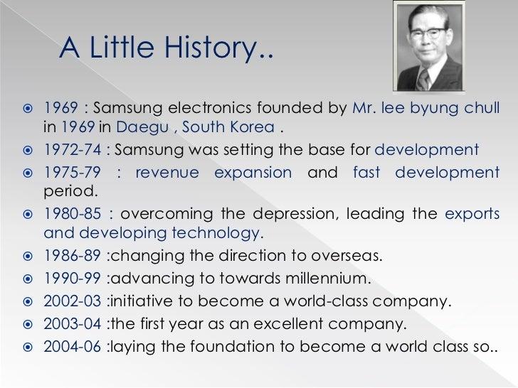 Samsung Com