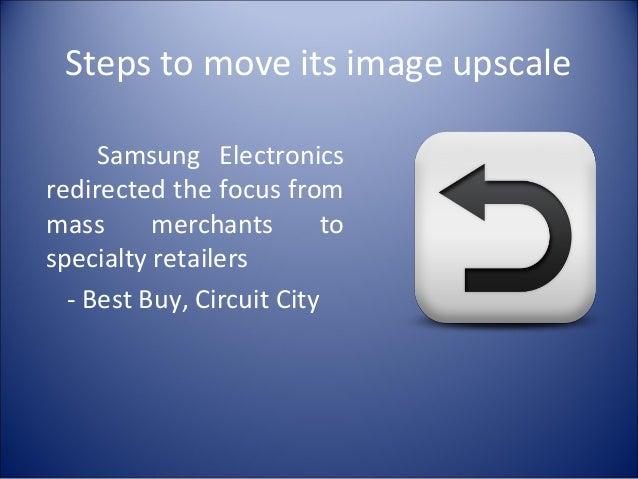 samsung seca redefining a brand Samsung seca dg68-00109f-03 pdf user manuals view online or download samsung seca dg68-00109f-03 installation manual.