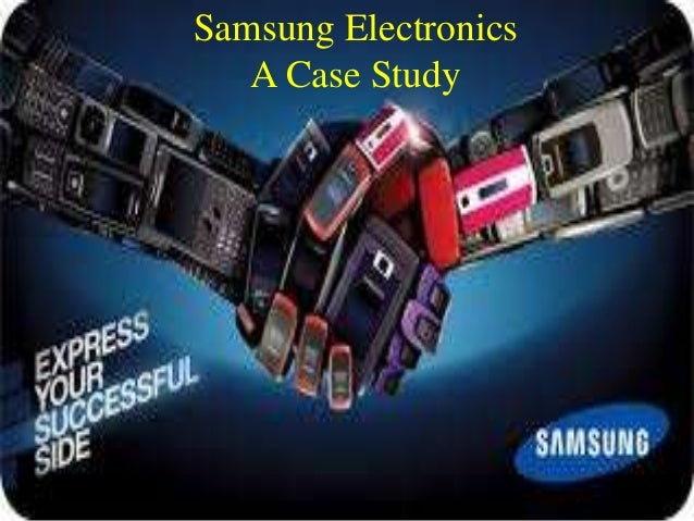 case study kimtron electronics Conch republic electronics - essay example over the years a business case should be repaper in order to weigh up the pros and cons of the new venture.