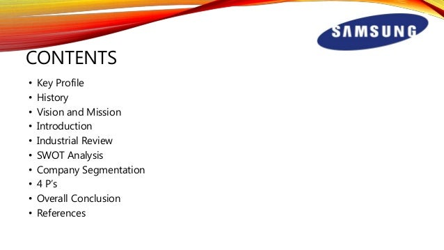 swot analysis of sharp corporation A swot diagram showing swot analysis of sharp you can edit this swot diagram using creately diagramming tool and include in your report/presentation/website.