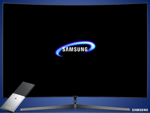 samsung case study View samsung case studypdf from bus 101 at university of louisville struggling samsung electronics with some $200 billion in revenues in 2015, sam- sung is one of the biggest conglomerates globally.