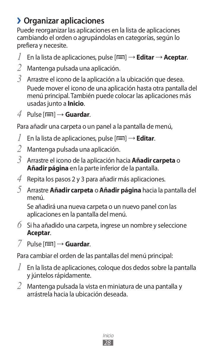 Samsung galaxy-s2.manual