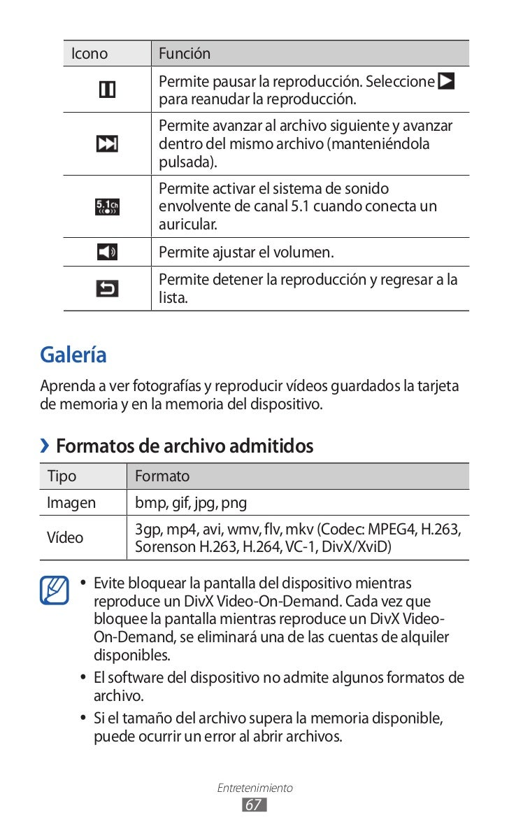Samsung galaxy-s2.manual