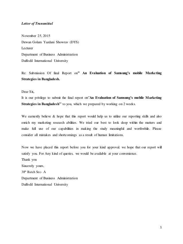 samsungmobile in bangladesh report