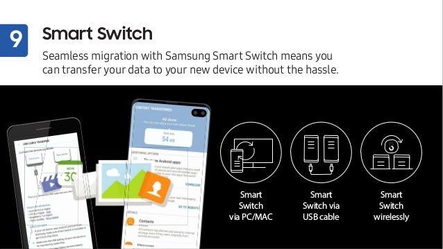 samsung smart switch pc english download