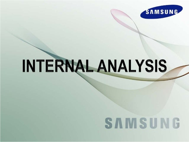 samsung case study resources capabilities and core competencies Analyzing resources and capabilities 5  l self-study questions  when a company faces the imminent obsolescence of its core product,.