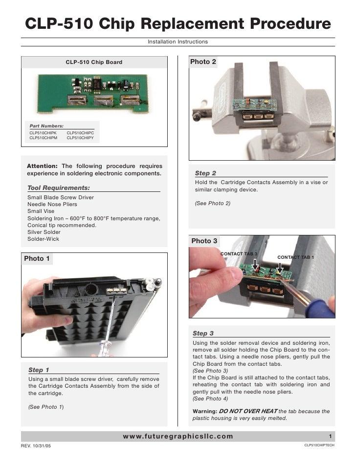 download dell 5100cn printer driver