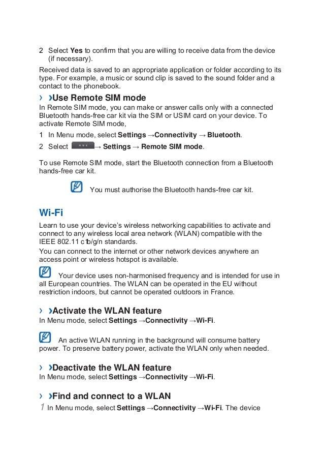 Samsung docomo zeq sc 03 f user manual