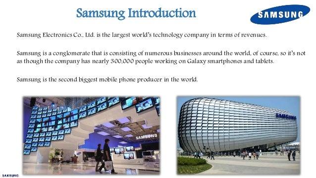 Samsung Q7C vs Q7F Review (QN55Q7C vs QN55Q7F, QN65Q7c vs QN65Q7F)