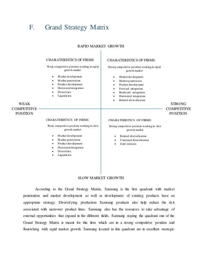 Samsung Vs. Apple: Comparing Business Models (AAPL, SSNLF)