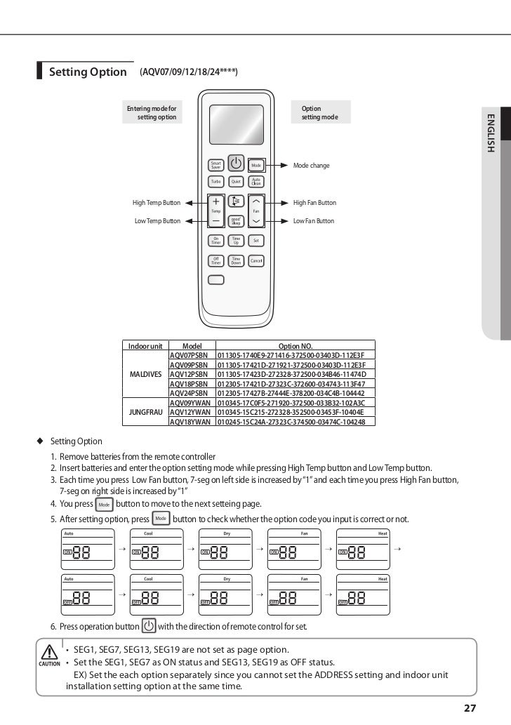 mitsubishi mini split installation manual