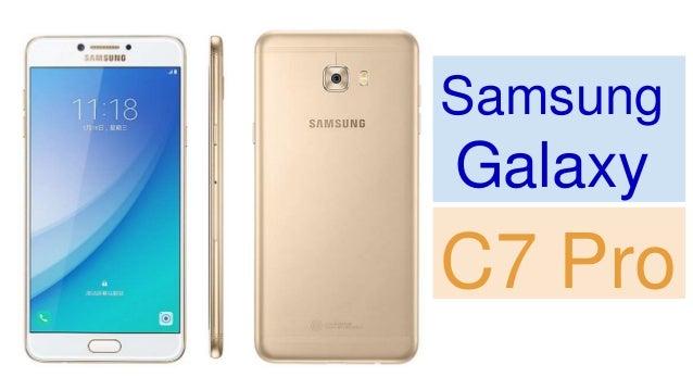 Price Of C 7 Nokia Price In Dubai Market Samsung Galaxy C7