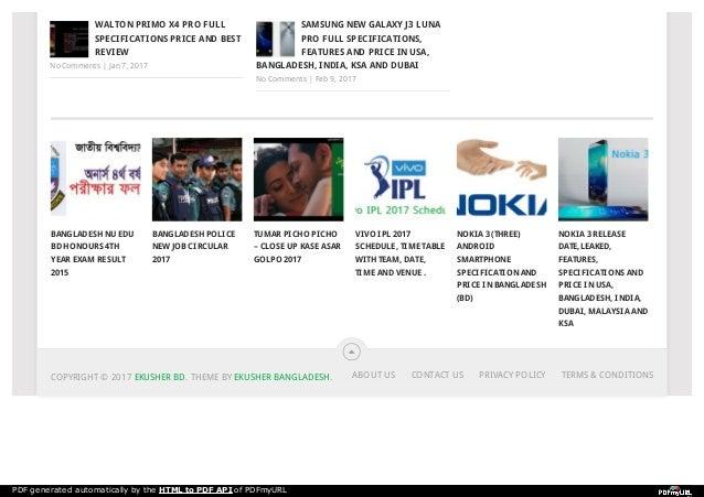 Samsung galaxy c9 pro price in bangladesh