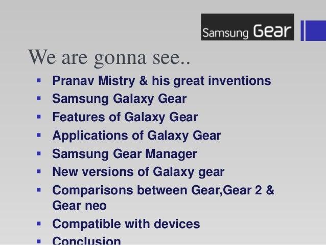 Samsung galaxy gear,gear fit and gear 2