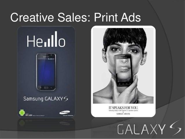 Samsung: Instant News Satire