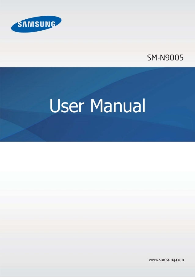 samsung galaxy note 3 user guide rh slideshare net samsung note 3 user manual pdf download galaxy note 3 user manual pdf