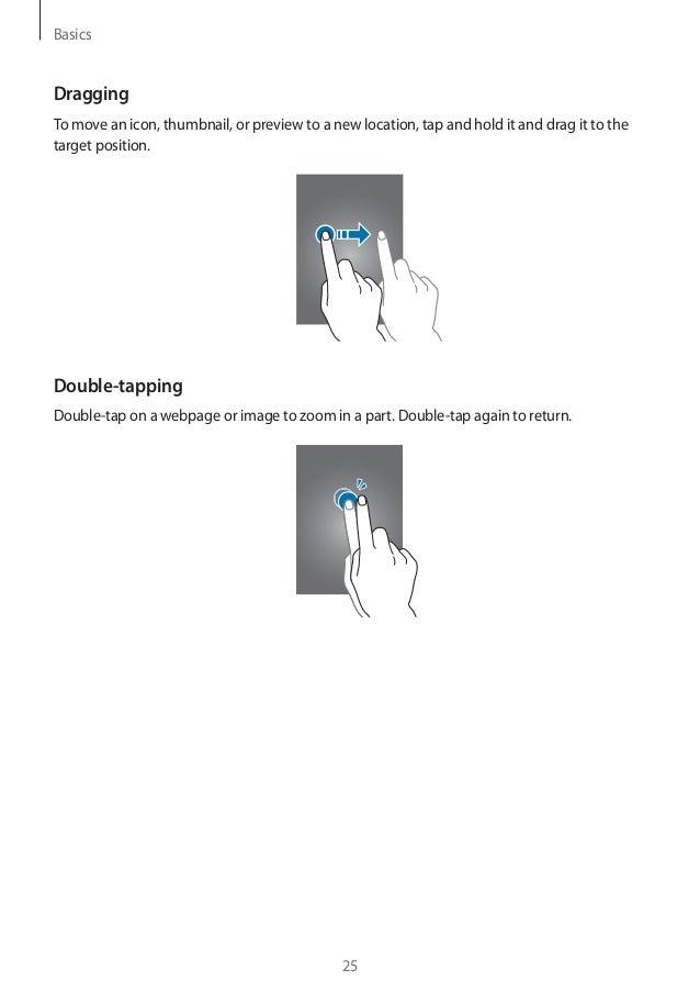 samsung galaxy note 3 user guide rh slideshare net Samsung Galaxy S3 User Guide Samsung Galaxy S3 User Guide