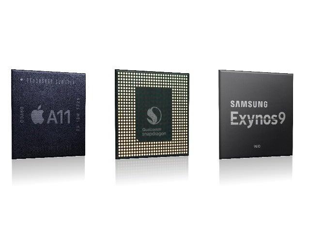Introducing SAMSUNG Galaxy S9|S9+