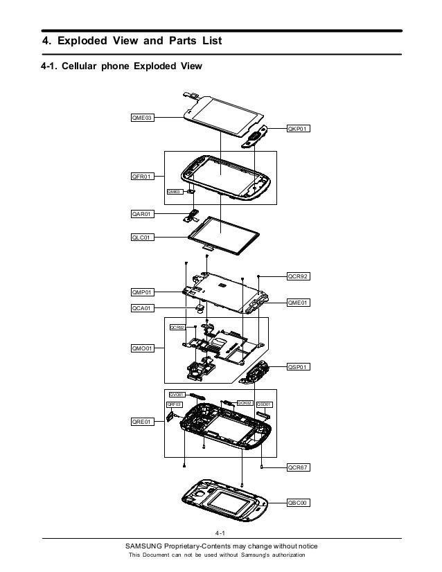 Honda Hrx 217 Carburetor Diagram Com