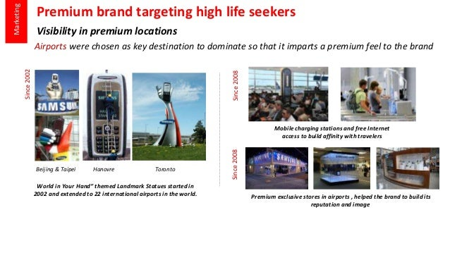 Consumer Behaviour and Marketing Strategy-libre (1)