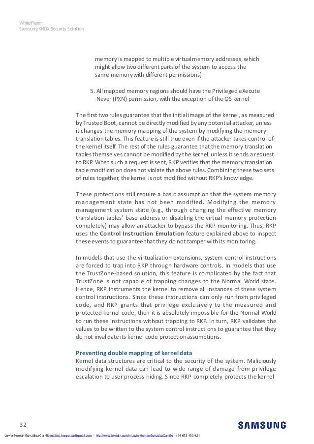 Samsung knox security_solution_v1_10_0