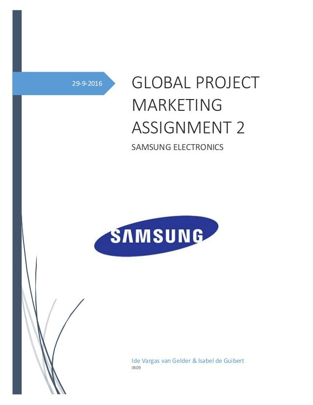 samsung tv marketing strategy This group is a large part of the 3d tv market right now if the discussed  strategies and tactics are successfully carried out, samsung and the 9000 series  3d tv,.