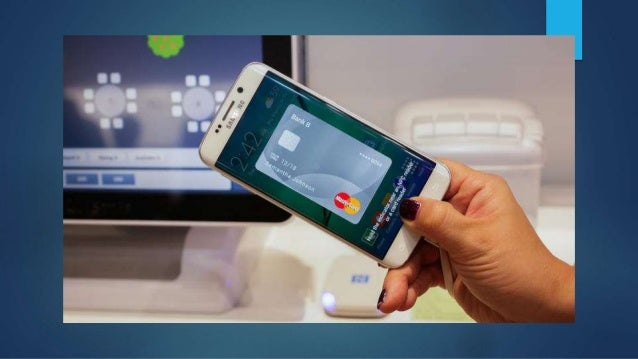  Introducing a better way to pay.  Samsung Pay is accepted at more places than any other mobile payment service out ther...