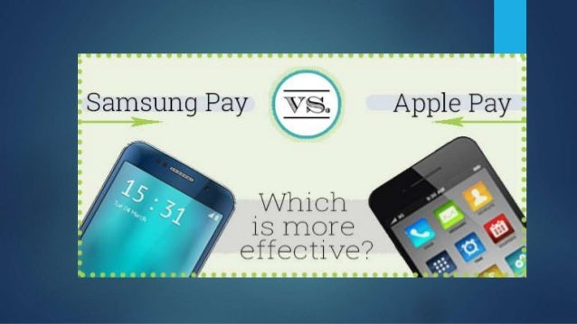  Samsung Pay is due to launch in the United States in September of 2015, and some analysts are already predicting it will...