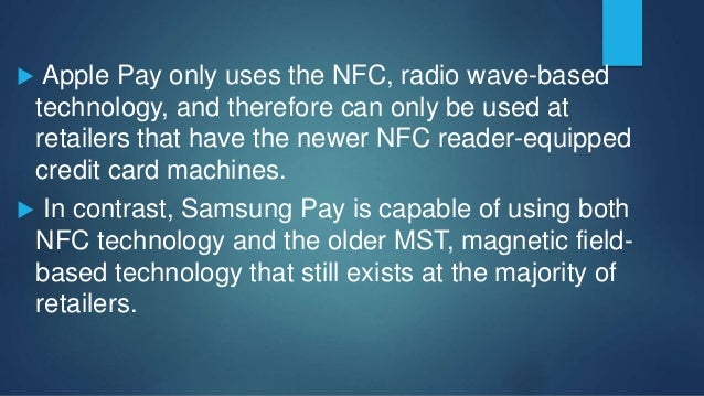 The caveat on the usability advantage for Samsung Electronics Co., Ltd. (KRX: 005930) is it may prove to be short-lived.