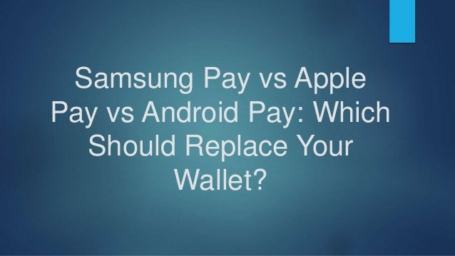  To use Samsung Pay, you swipe up from the bottom of your phone's home screen to pull up your available credit cards.  Y...