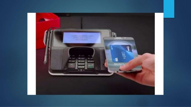  Apple Pay only uses NFC technology, which means it can only be used at retailers with NFC-enabled payment terminals.  T...