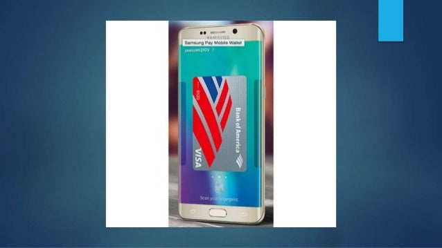 The best mobile wallet is …  Apple Pay is compatible with the most banks, and Android Pay works with a huge number of sma...