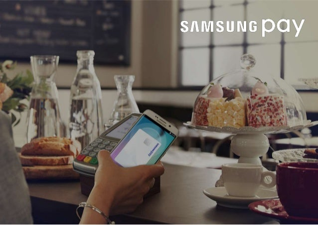 Safe and secure mobile payments available virtually anywhere you can swipe your card. Everywhere Secure Simple