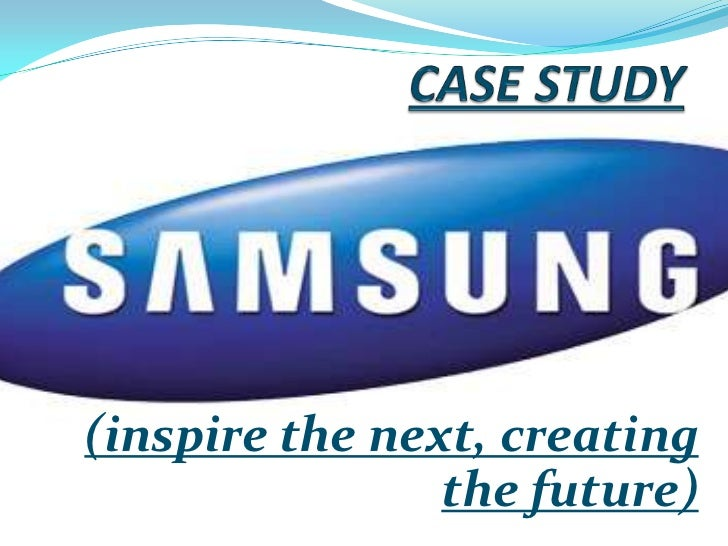 (inspire the next, creating                the future)