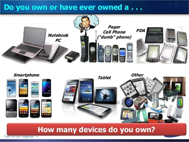Samsung presentation- Powering Next Gen Mobility - uplinq 2013  Slide 2