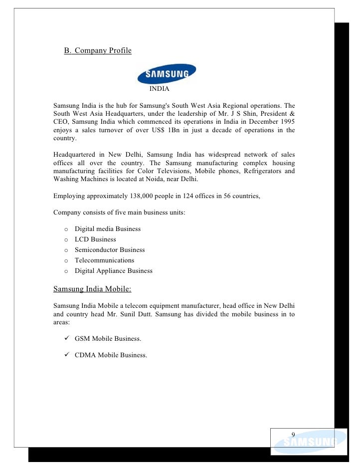 samsung summer training report Samsung and lg are launching new smartwatches this summer, with the latter planning to make its product announcements by the end of the month, yonhap news reports, citing industry sources close to .