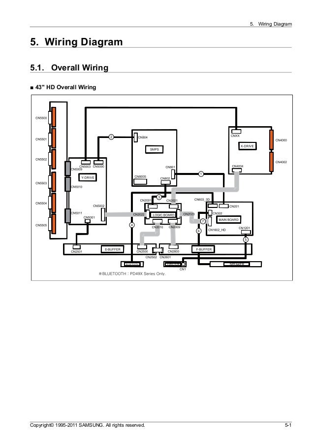 s13 headlight wiring diagram wiring diagram and fuse box