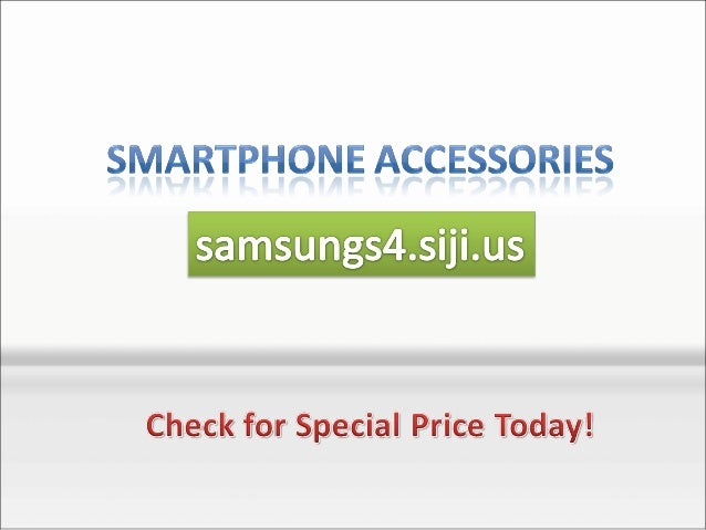 CASE123 MPS XXL Premium Large Oversized Genuine Leather Swivel Belt Clip Holster for Samsung Galaxy S4 (with Tech 21 D30 I...