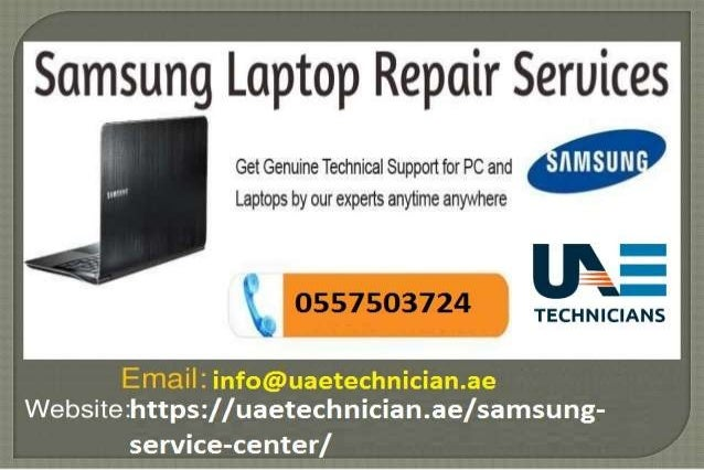 Just Call us at 0557503724 for best Samsung Service Center