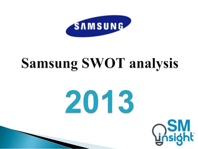 marketing strategy for samsung essay