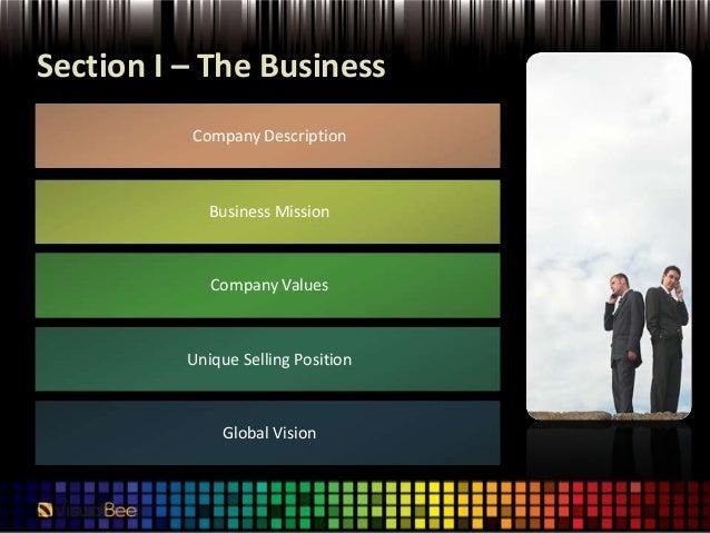 digi telecommunication marketing plan They are: cerebos (malaysia) sdn bhd, digi telecommunications sdn bhd,   the company has also transformed its marketing strategies diversifying it.