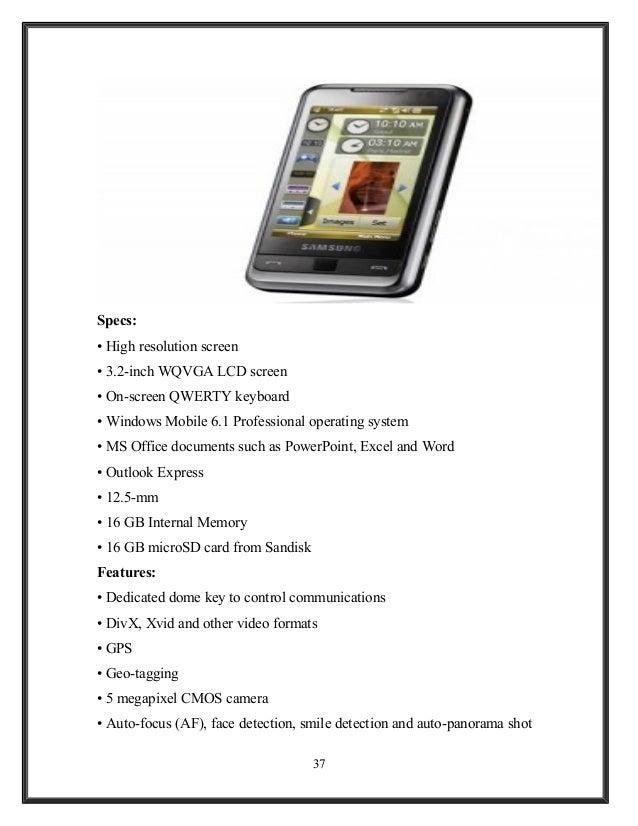 Best Smartphones between INR 5000 to 10000