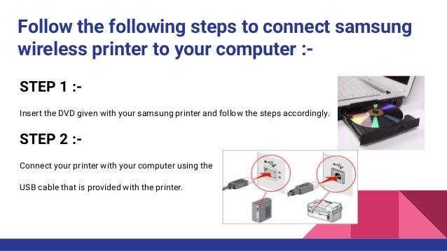 wireless printer setup toll-free number :- +1-855-519-8685