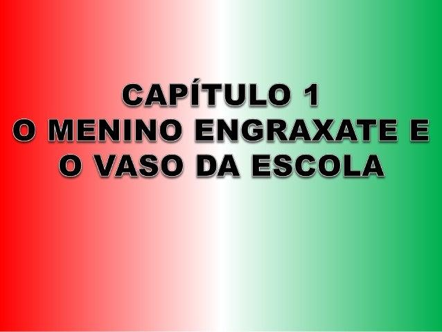 Samuelito