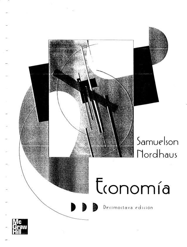 Samuel Sonnordhaus